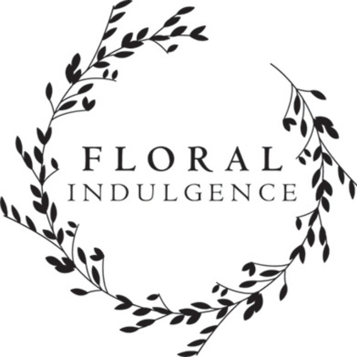 Your Floral Indulgence