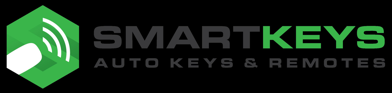 Smart Keys Australia