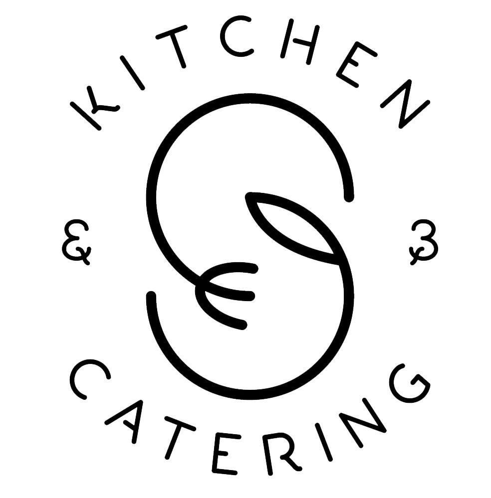 Kitchen & Catering by Sam