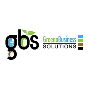 Greena Business Solutions