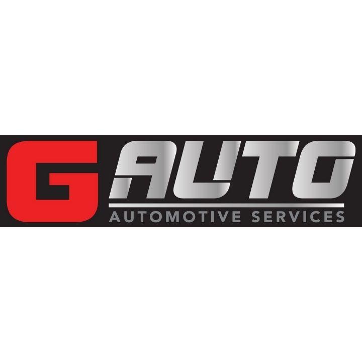 G Auto