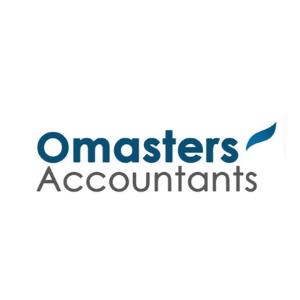 Omasters Accountants