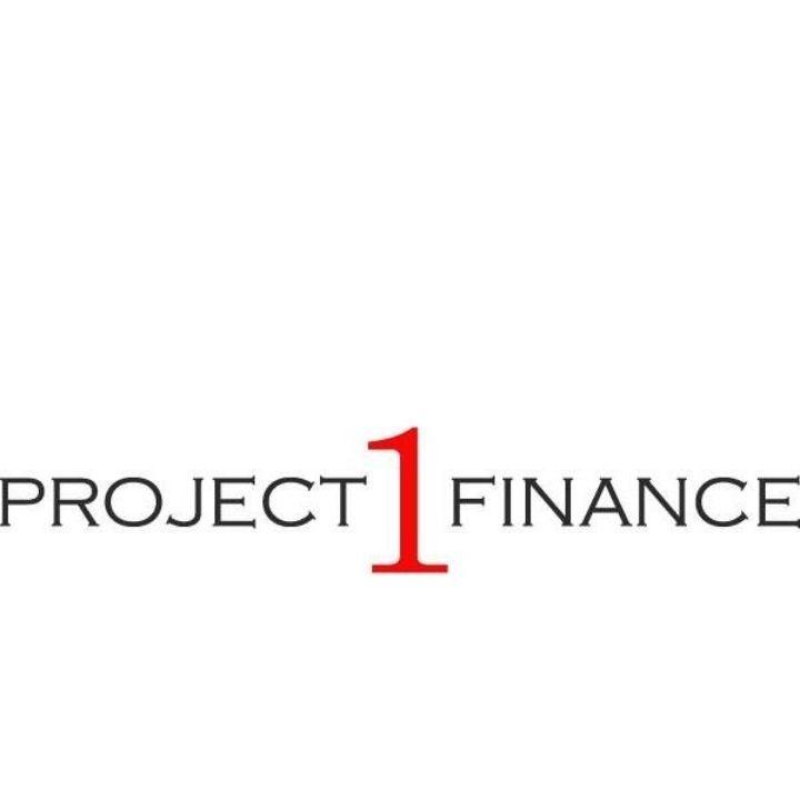 Project 1 Finance