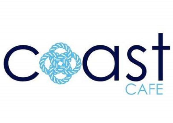 Coast Cafe & Event Management