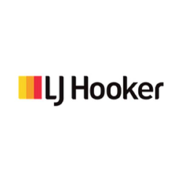 LJ Hooker Auburn