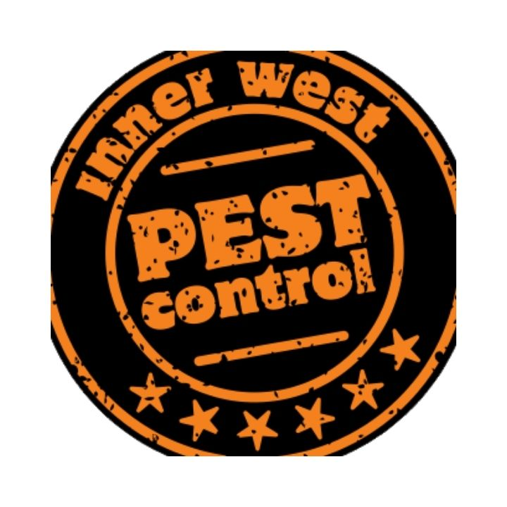 Inner West Pest Control - Cockroaches, Bed Bugs, Pest Control