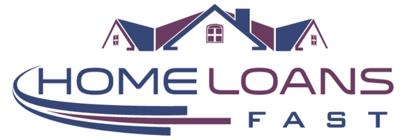 Home Loans Fast