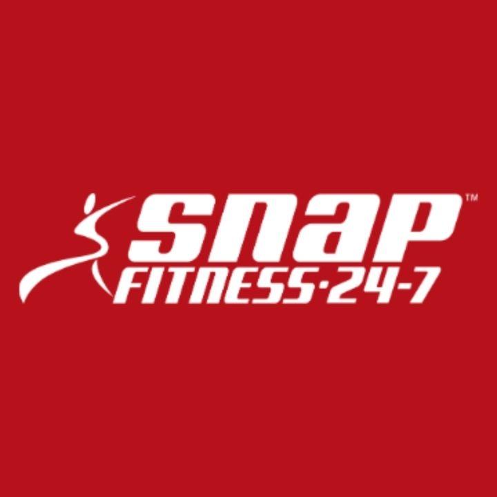 Snap Fitness 24/7 ( Nambour)