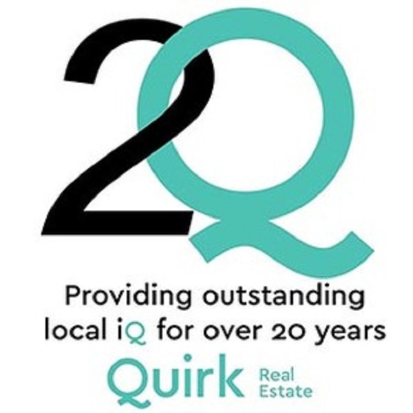 Quirk Real Estate