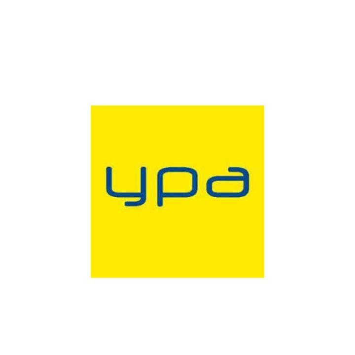 YPA Estate Agents Glenroy