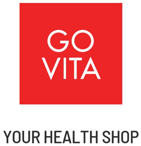 Go Vita Health Foods Woy Woy