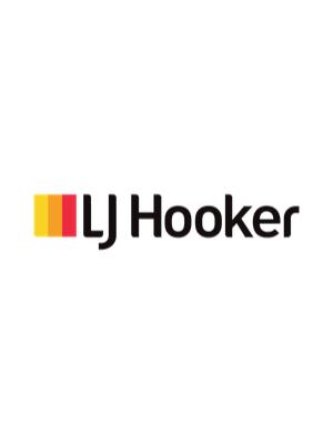 LJ Hooker Fleurieu - Seaford