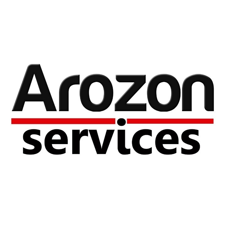 Arozon Services