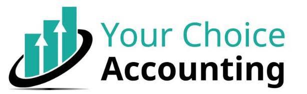 Your Choice Accounting