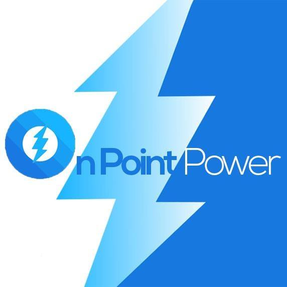 On Point Power