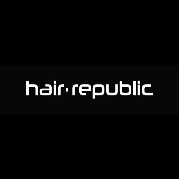 Hair Republic Ballarat