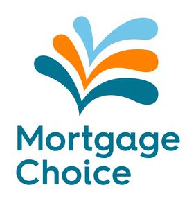 Joanne Nugent - Mortgage Choice Mortgage - Broker