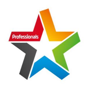 Professionals Avon Valley - Northam