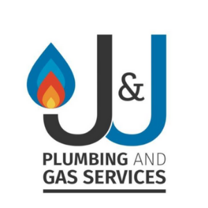 J & J Plumbing and Gas Services