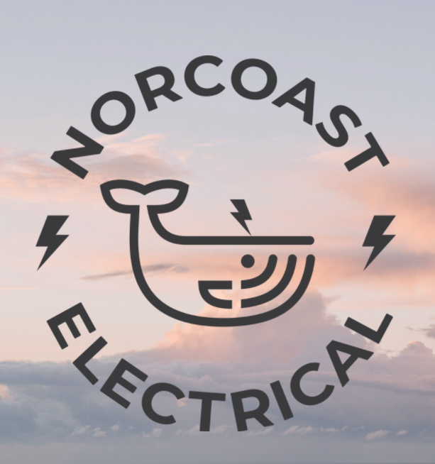 Norcoast Electrical