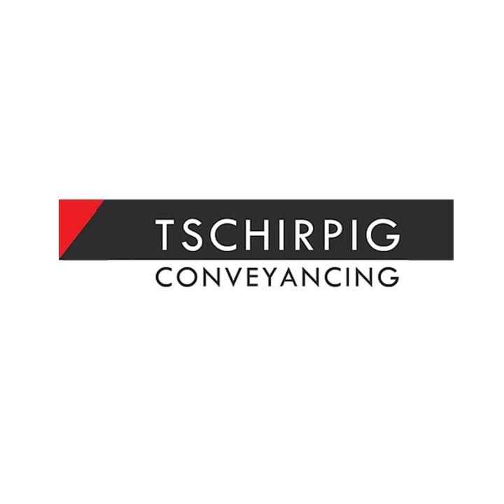 Tschirpig Conveyancing