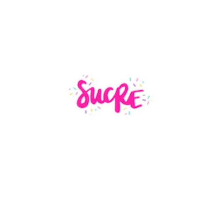 Sucre Sprinkles