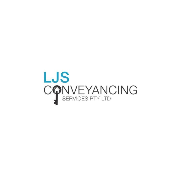 LJS Conveyancing Services Pty Ltd
