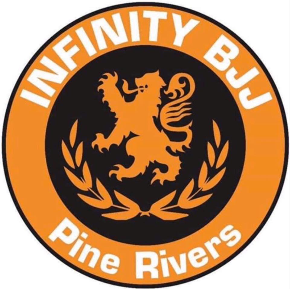Infinity Martial Arts - Pine Rivers
