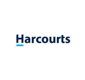 Harcourts Wauchope