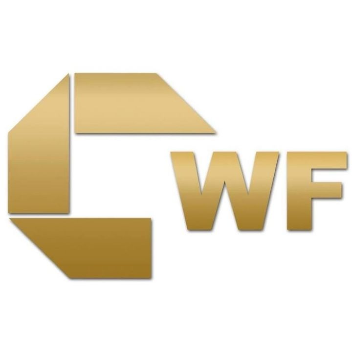 Capital Wealth Finance - Financial Consultant and Mortgage Broker