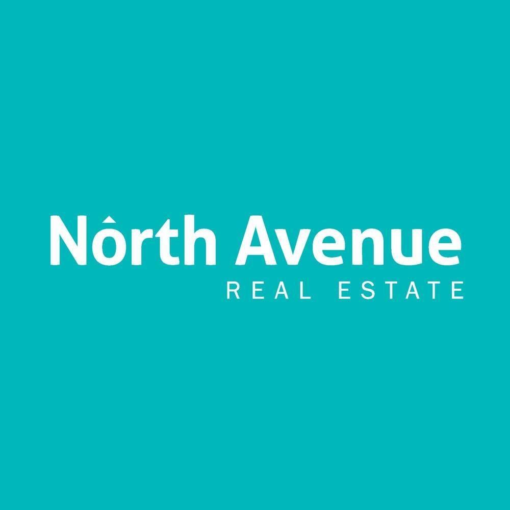 North Avenue Real Estate
