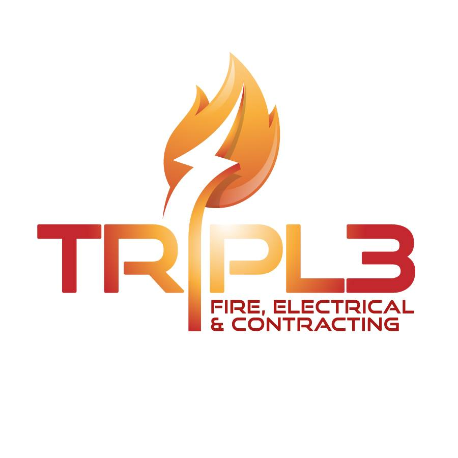 Tr!pl3 Fire Electrical & Contracting Pty Ltd