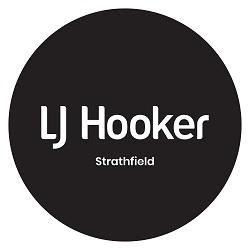 LJ Hooker Strathfield