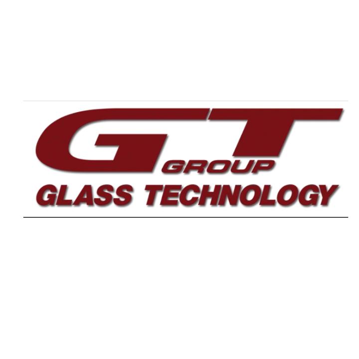 Glass Technology Southside