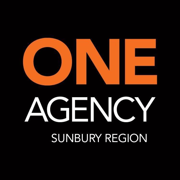 One Agency Sunbury Region