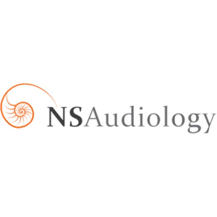 NSAudiology