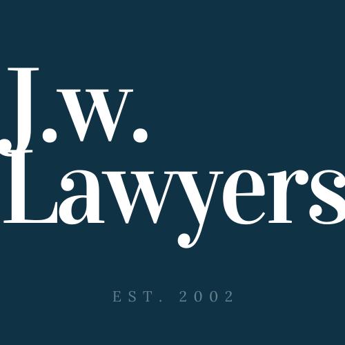 J.W. Lawyers