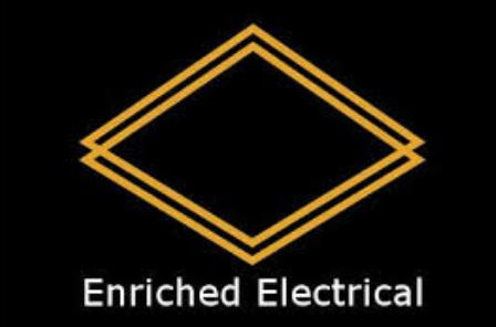 Enriched Electrical
