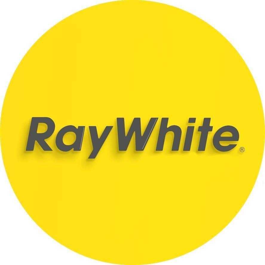 Ray White Queanbeyan | Jerrabomberra