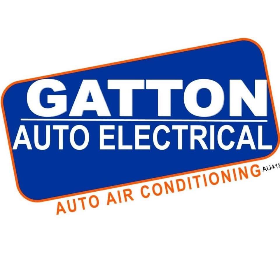 Gatton Auto Electrical & Auto Air Conditioning