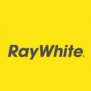 Ray White Rural Sarina