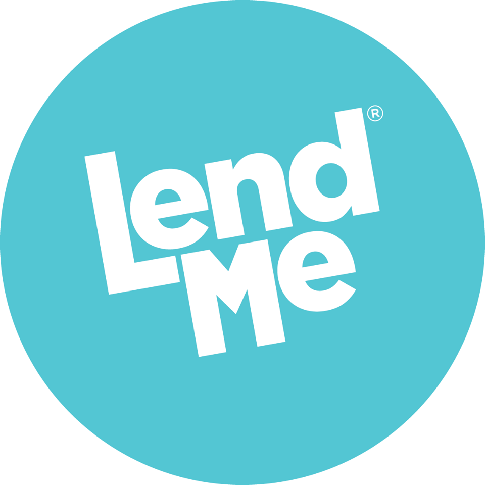 Lend Me
