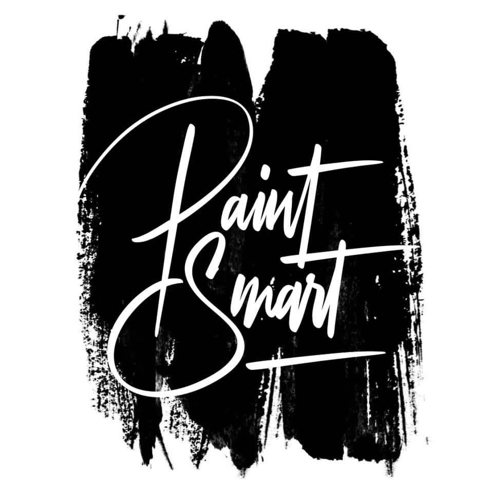 Paint Smart WA