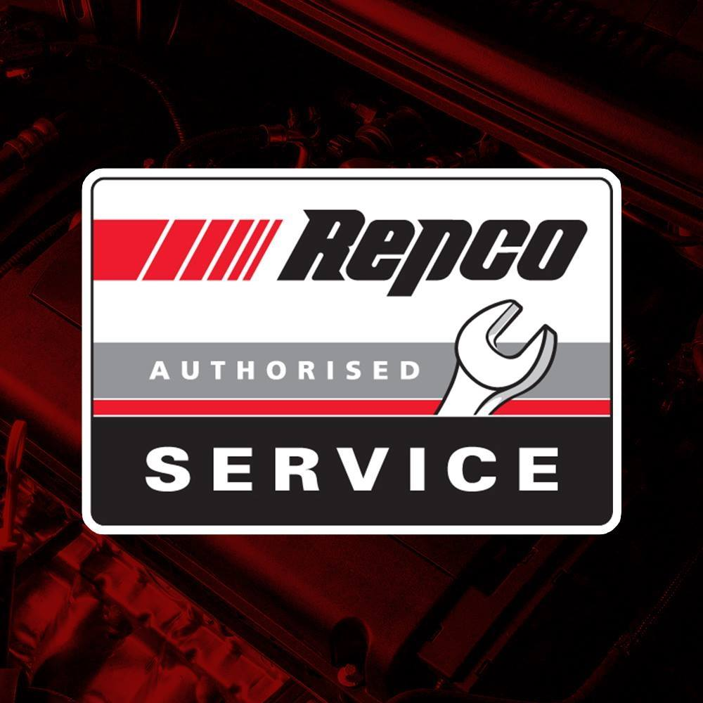 City Car Care Braddon Repco Authorised Service