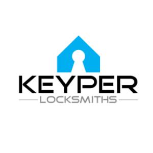 Keyper Locksmiths Mandurah