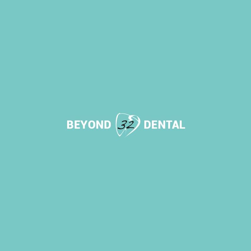 Beyond 32 Dental - Cherrybrook Dentist