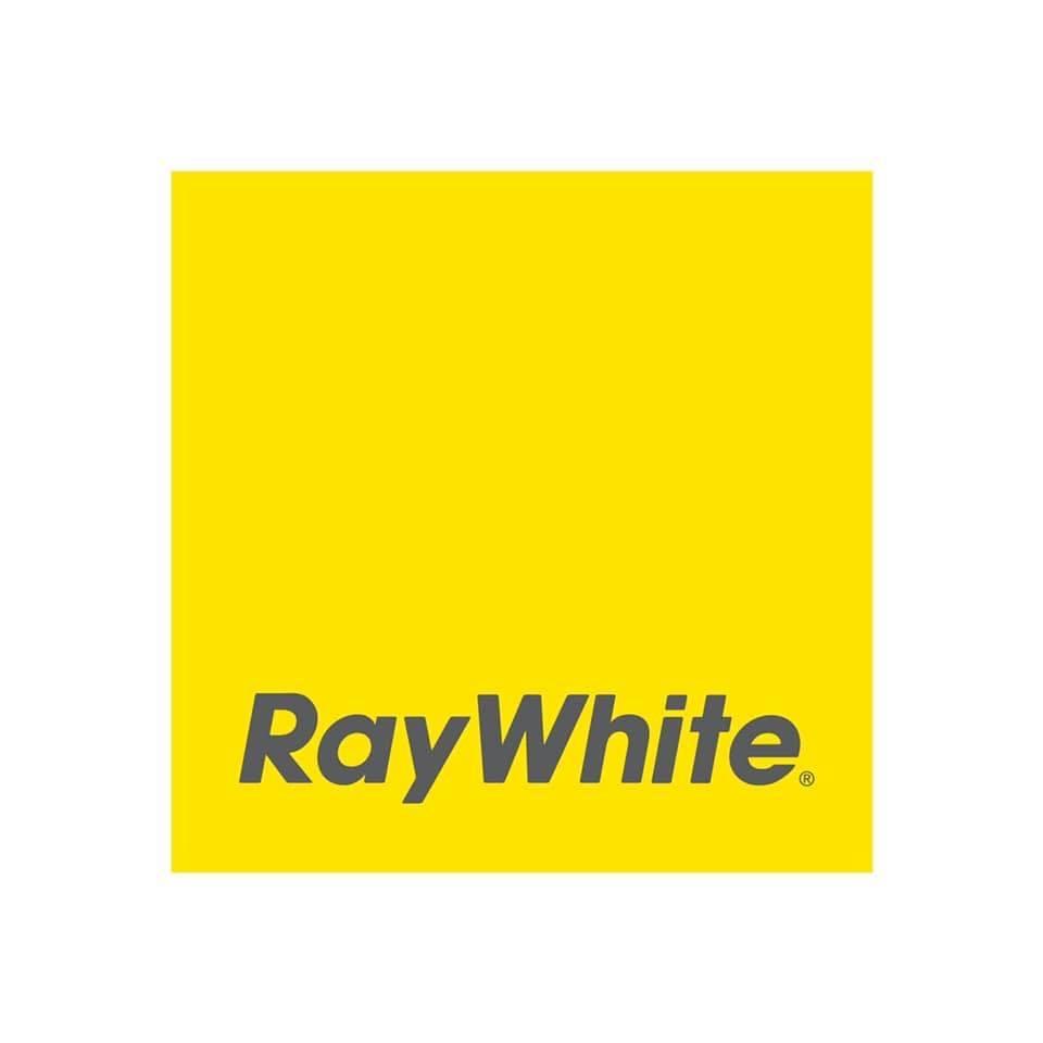 Ray White Metro North