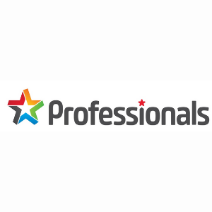 Professionals Mooroolbark - Real Estate Agents and Property Management