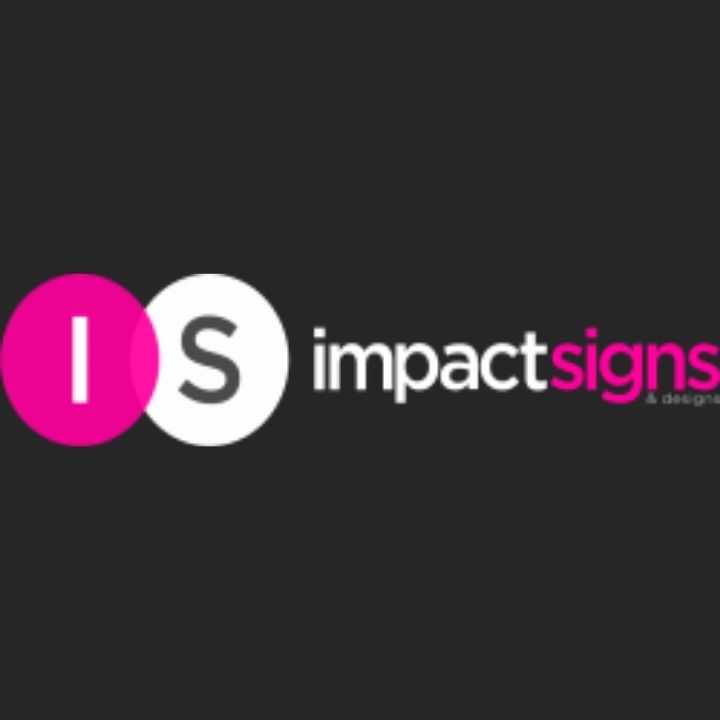 Impact Signs & Designs