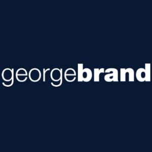 George Brand Real Estate